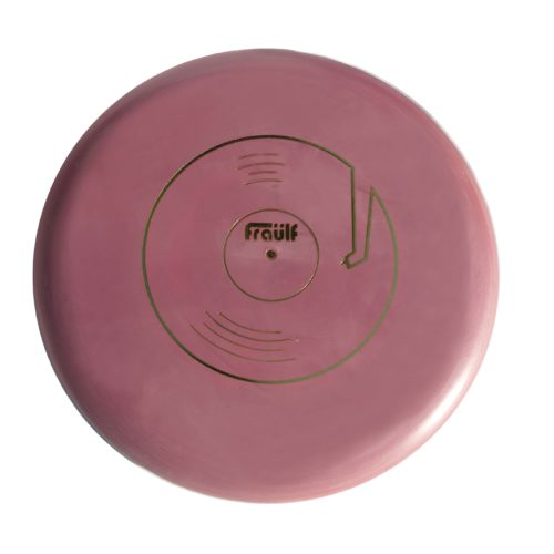 RMC Disc Golf Putter